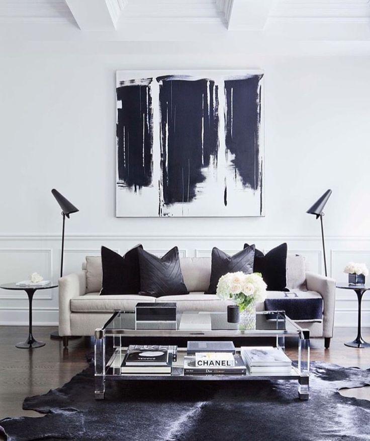 Best 25+ Male Apartment Ideas On Pinterest