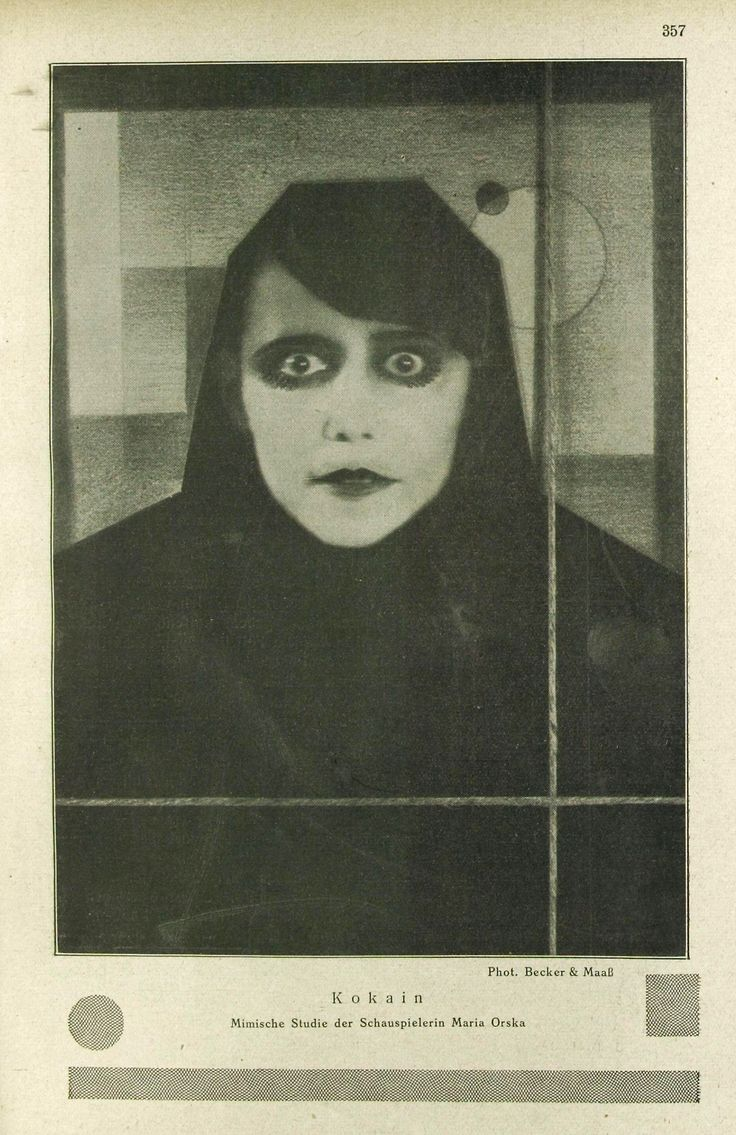Revue des Monats, 1.1926/27, H.4, Februar (via http://www.illustrierte-presse.de/en/the-magazines/werkansicht/dlf/77519/12/cache.off)