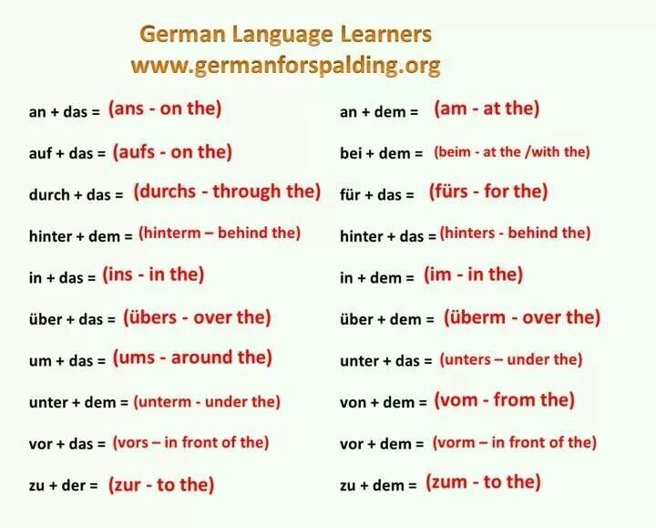 how to say how are you in german language
