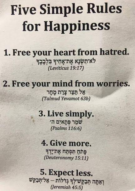 Yaakov Shmuel (יעקב שמואל) - Google+