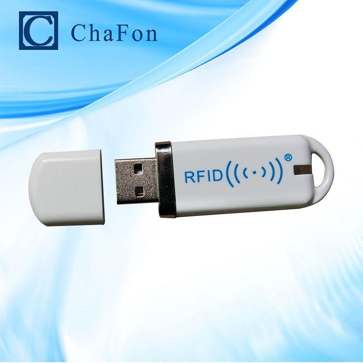 $14.75 (Buy here: https://alitems.com/g/1e8d114494ebda23ff8b16525dc3e8/?i=5&ulp=https%3A%2F%2Fwww.aliexpress.com%2Fitem%2FHigh-performance-mini-Access-control-rfid-card-reader-with-USB-interface-Free-Shipping%2F32657437595.html ) High performance mini Access control rfid card reader with USB interface  +Free Shipping for just $14.75