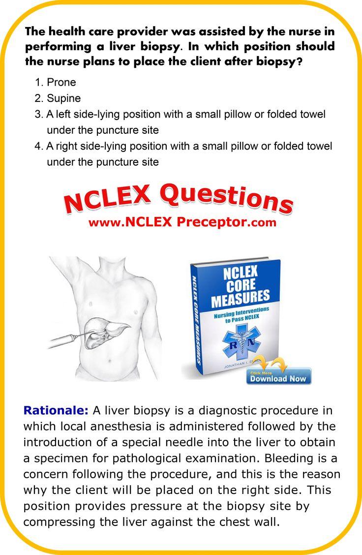 217 best NCLEX Questions images on Pinterest | Nursing tips, Nurses ... for Registered Nurse Education Requirements  111ane