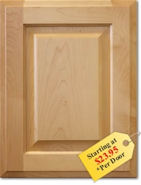 Where To Find A Few Replacement Kitchen Cabinet Shelves