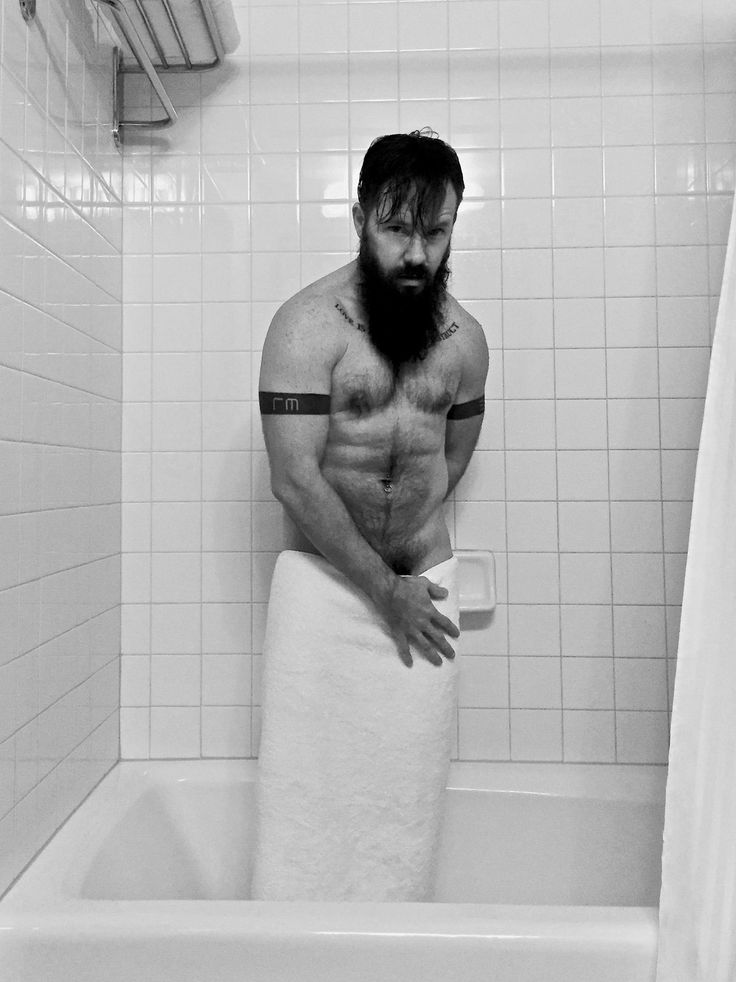 men bathroom tumblr%0A thelastofthewine  remarkcentral Shower Sessions II