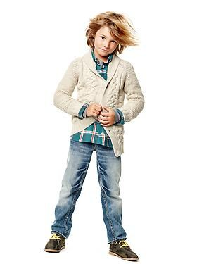 27 best Gap Kids images on Pinterest | Boy outfits Kid outfits and Kid styles