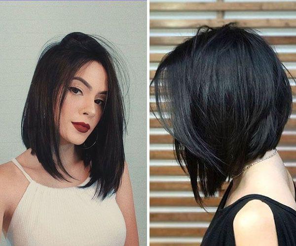 Pin em bom pros cabelos