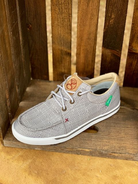 Details about  /Buckskin Horse Painted Women/'s Casual Shoes to Wear with Jeans Blue Green Brow