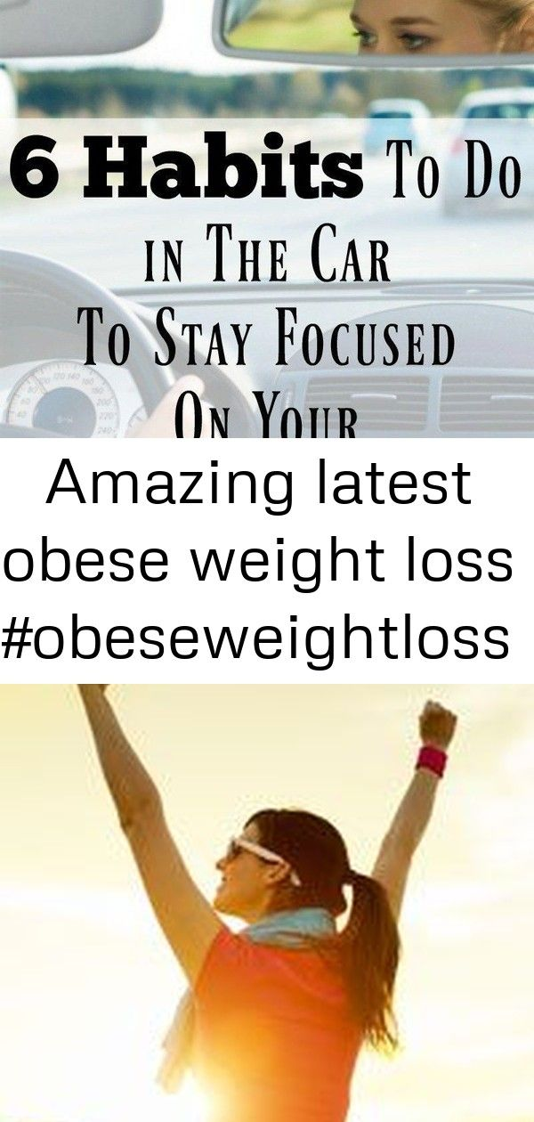Amazing latest  obese weight loss #obeseweightloss