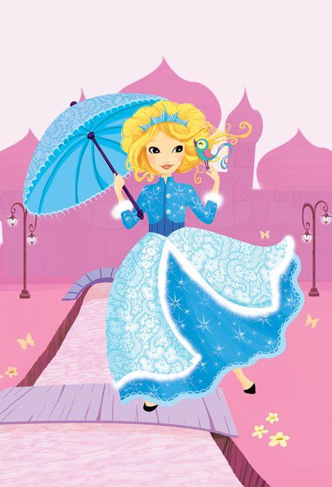 Illustration jeunesse pour enfants et grands enfants Archives - Ptit blog d'une illustratrice jeunesse