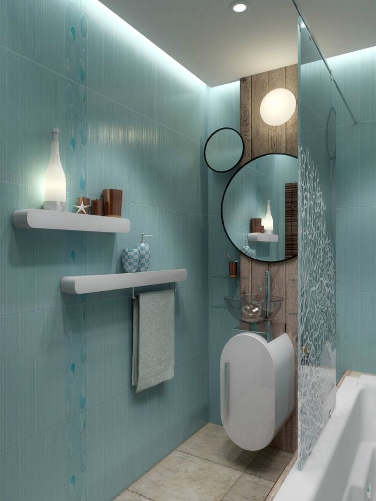 1000 id es sur le th me clairage de salle de bains sur for Salle de bain carrelee jusqu au plafond