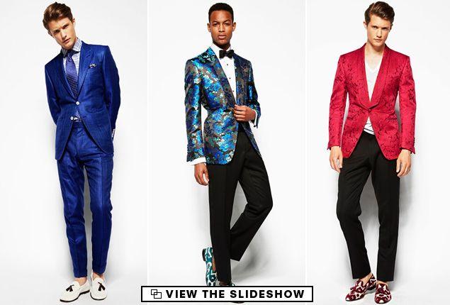 men+spring+fashion+2014 | Tom-Ford-Spring-2014-Mens-Collection-635.jpg