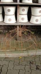 Большие и маленькие декорации для сада - Страница 9 - Форум