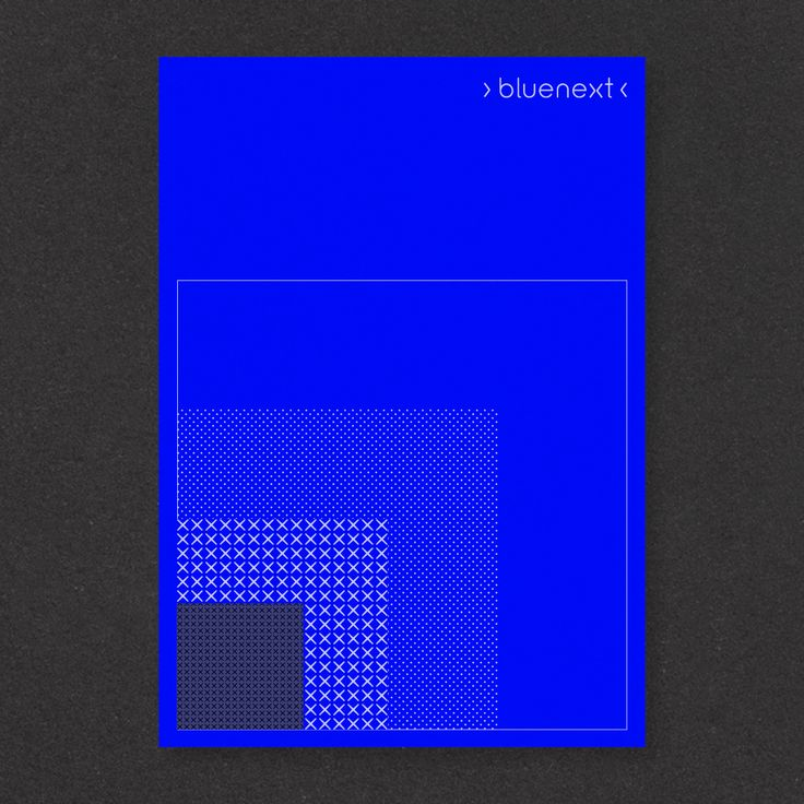 Bluenext, an Italian financial software company, has chosen consultancyDixonBaxi to design its new brand system and identity. Made to be flexible and sophisticated with a playful quality, the new design system was inspired by the beauty of numbers and uses an underlying grid system that can create hundreds of compositions. Aporva Baxi, co-founder and executive …