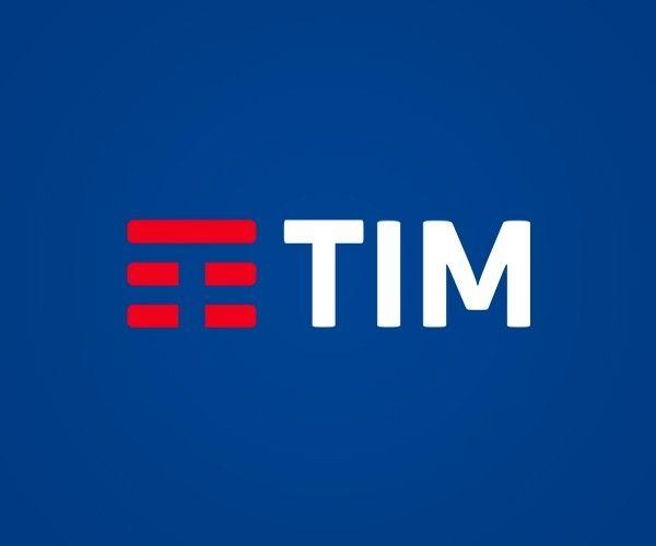 Blue Chip Italiana: Telecom Italia