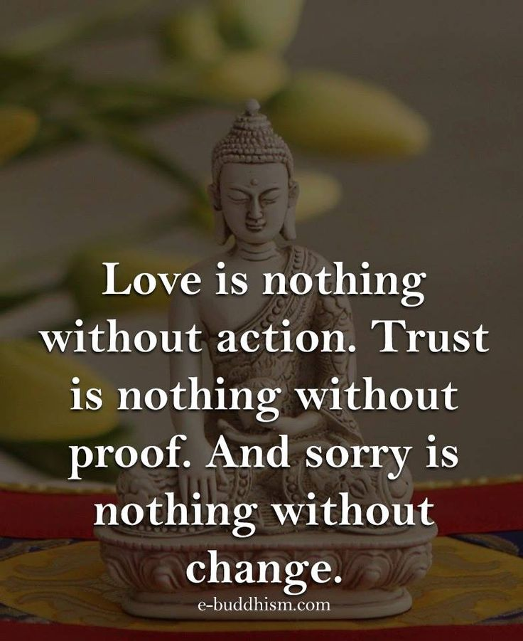 Loving someone who demands this love but doesn't Practice it is very very difficult to live with.