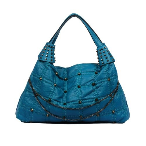 Wholesale Handbags or Hobo Handbags - Wholesale handbags generally give women an inexpensive way of owning many of these in-demand items. Ladies who could just wish to acquire this kind of handbag, now realize the pleasure of having a genuine designer handbag a reality since it has low prices set by sellers who profit from wholesale handbags. READ MORE - www.designerhandb...