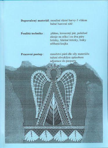 Andele 3MB - isamamo - Picasa Webalbums