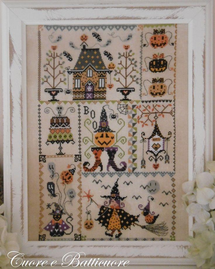 halloween+in+quilt+2+005+-+Copia.JPG (1276×1600)