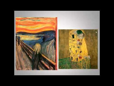 Required works of art for AP  Art History  article    Khan Academy SlidePlayer