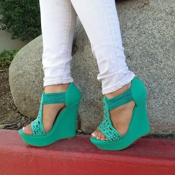 7 Best Images About Pretty Feet On Pinterest Beautiful Teal
