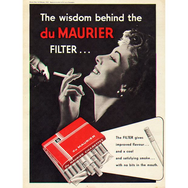 Buy Camel cigarettes in Toronto