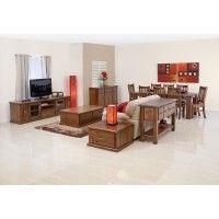 Super Amart SETTLER | Living and Dining | Packages | Furniture