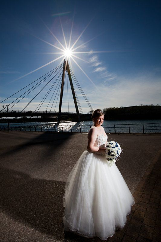 The 20 best Weddings at The Ramada, Southport. images on Pinterest ...