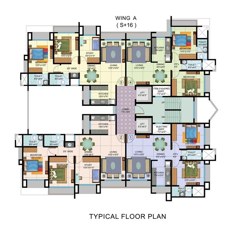 127 best practical magic kitchen images on pinterest for Practical house plans