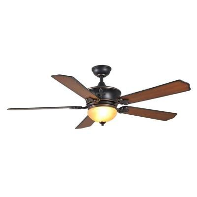 17 Best Images About Ceiling Fans Large On Pinterest Energy Star Ceiling Fans With Lights