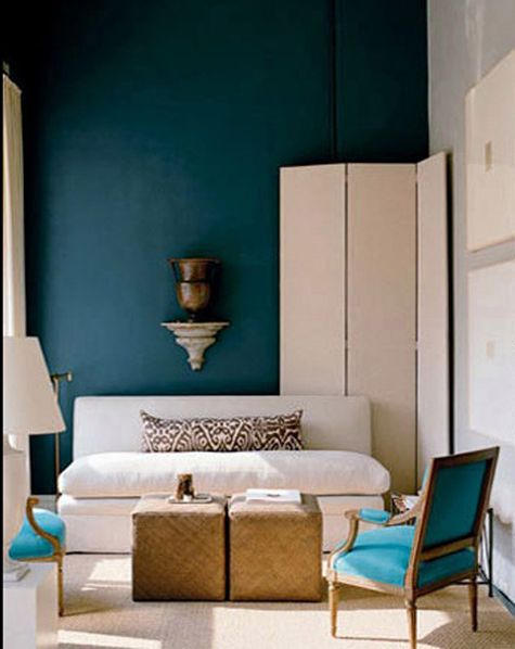 25+ Best Ideas About Peacock Blue Bedroom On Pinterest