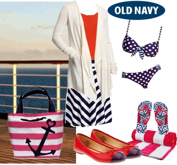old navy memorial day shirts