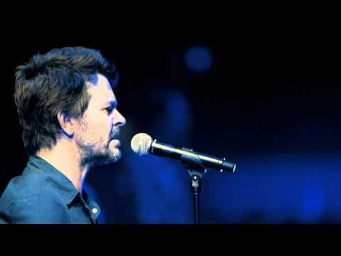 Powderfinger - These Days (final song @ final performance)