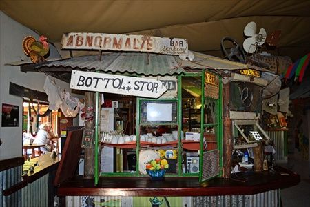 Follow my Footsteps: Shebeen shenanigans .  I had one more destination on this journey, Owambo, the Owamboland of old... Read the full story here :  http://www.gondwana-collection.com/blog/index.php/follow-my-footsteps-shebeen-shenanigans/
