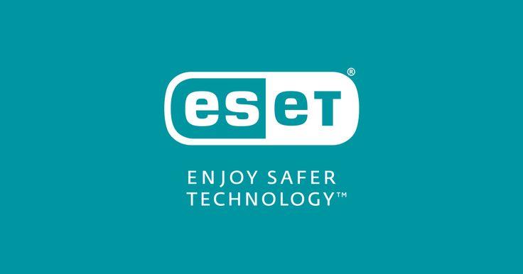 Eset Keyleri Eset Nod32 key Eset Smart Security Key http://esetnod32key.com/