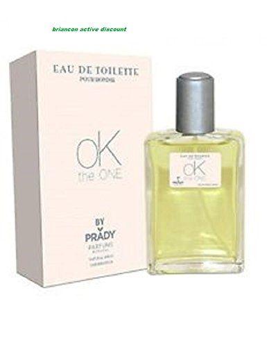 parfum homme pas cher