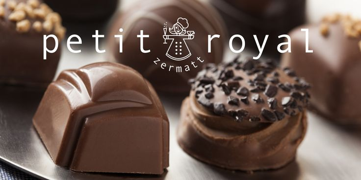 Mari Forsell Design Åre » Chokladtryfflar, kaffe och champagne