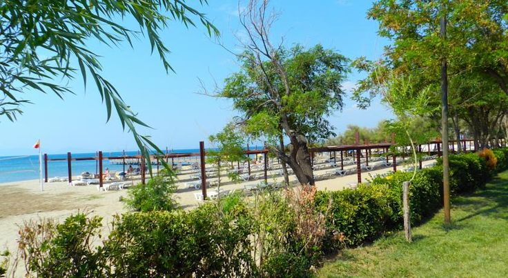 Grand Hotel Temizel #GrandHotelTemizel #Rezervasyon #Otel #Oteldenal #Ayvalık #Sarımsaklı #Tatil #Plaj