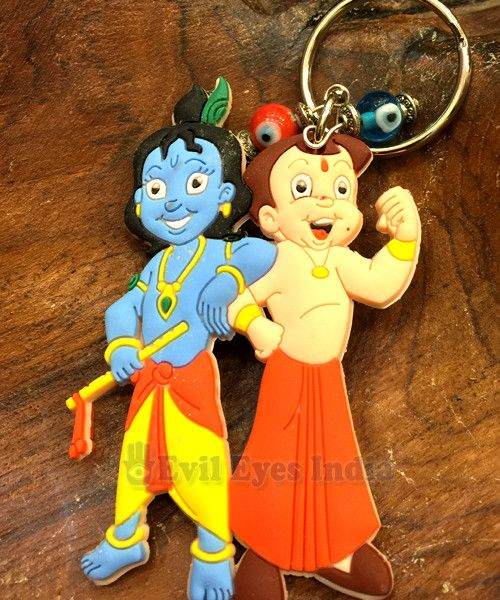 Mighty Raju Cake Images : 38 best images about Chota Bheem on Pinterest Cartoon ...