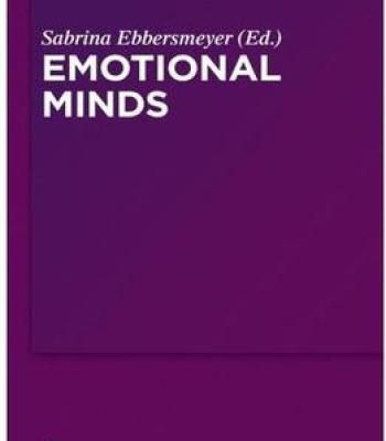 Emotional Minds: The Passions And The Limits Of Pure Inquiry In Early Modern Philosophy PDF
