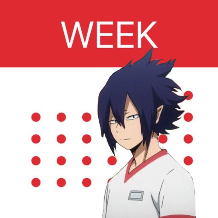 Amajiki tamaki app anime app icon ios app icon