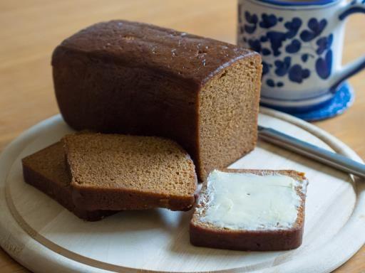 Kruidkoek / gâteau aux épices (Hollande) : Recette de Kruidkoek / gâteau aux épices (Hollande) - Marmiton