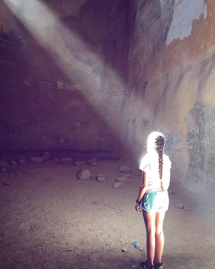 Exploring the wonders of the Negev this morning and captured this magical moment | Masada, Israel