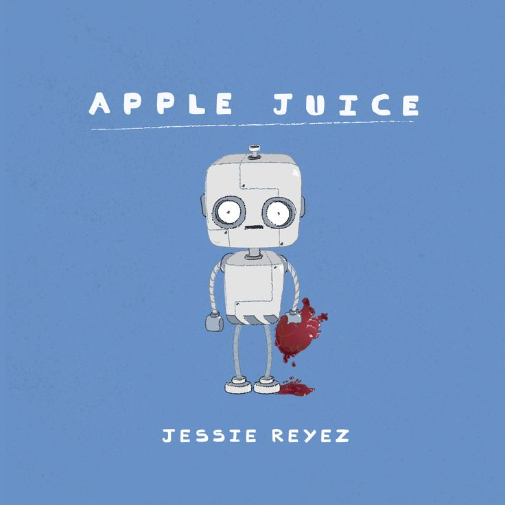 Listen Free to Jessie Reyez Apple Juice Radio