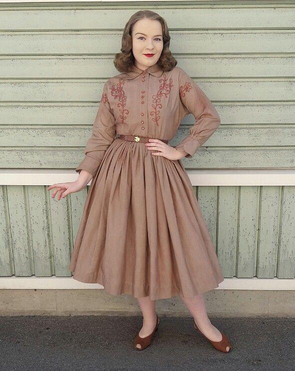 1011 Best Vintage Modern Girls Images On Pinterest