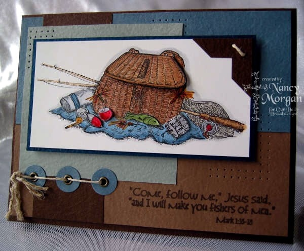 17 best images about fishing cards and quotes on pinterest for Fishing birthday cards