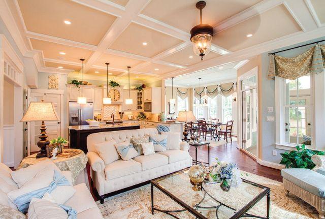 Modern Victorian Home Interior | Opulent Victorian Home Interior Pictures |  Home New Designs | Victorian Part 18