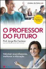 O Professor do Futuro