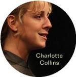 Charlotte Collins from the classic Pride & Prejudice...