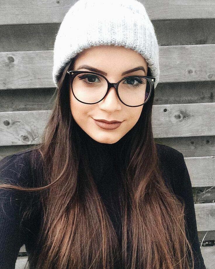 b5d73c2f8 Glasses | Girls shade in 2019 | Óculos, Óculos grandes, Óculos shop