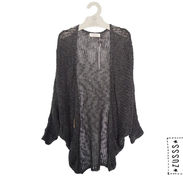Zusss   Luchtig vest off black   http://www.zusss.nl/?s=luchtig+vest+off+black&post_type=product